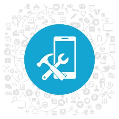 Mobile Application Developer Resume-Librarycom