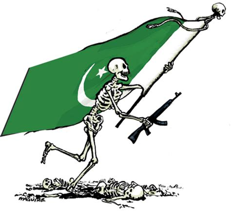 War against terrorism in pakistan essay - How to Compose a