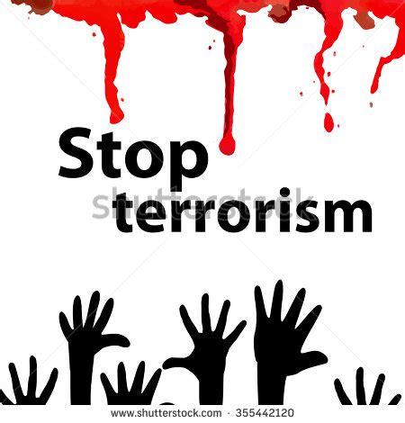 Free Essays on War Against Terrorism - Brainiacom