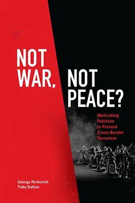 Terrorism Essay Free Essays - studymodecom