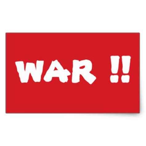 Essay on war against terrorism adamjee